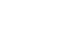 Παντρευτής Αθανάσιος Logo
